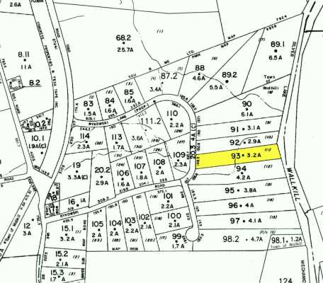 Real Estate for Sale, ListingId: 17430216, Middletown,NY10940