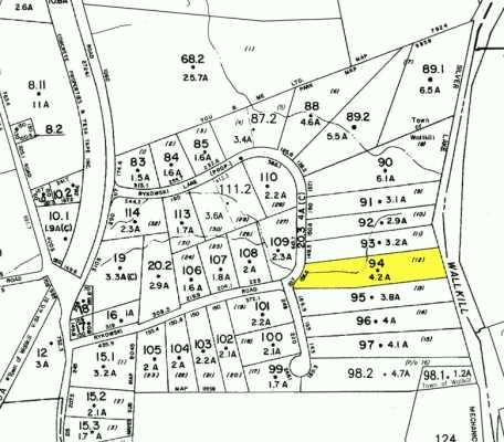Real Estate for Sale, ListingId: 17430217, Middletown,NY10940
