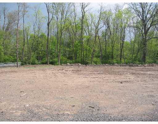 Real Estate for Sale, ListingId: 17423114, Suffern,NY10901