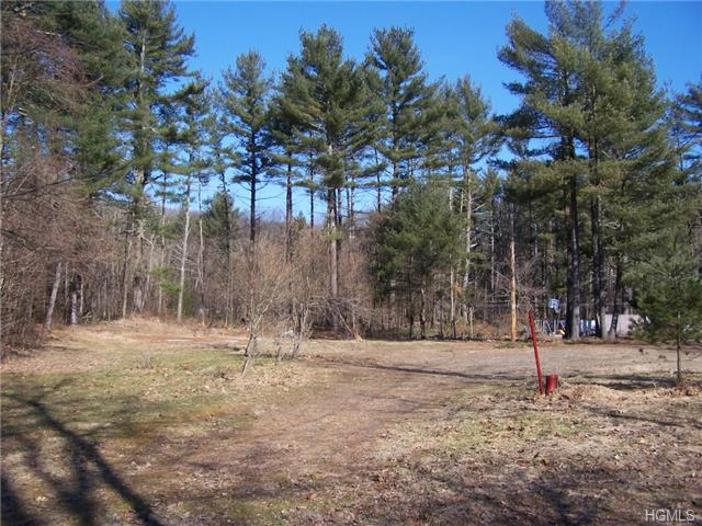 Real Estate for Sale, ListingId: 27379251, Cuddebackville, NY  12729