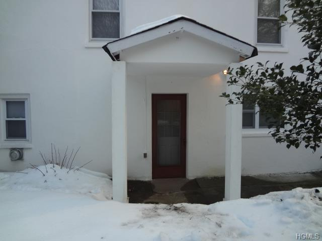 Rental Homes for Rent, ListingId:27333858, location: 3 Highland Avenue Suffern 10901
