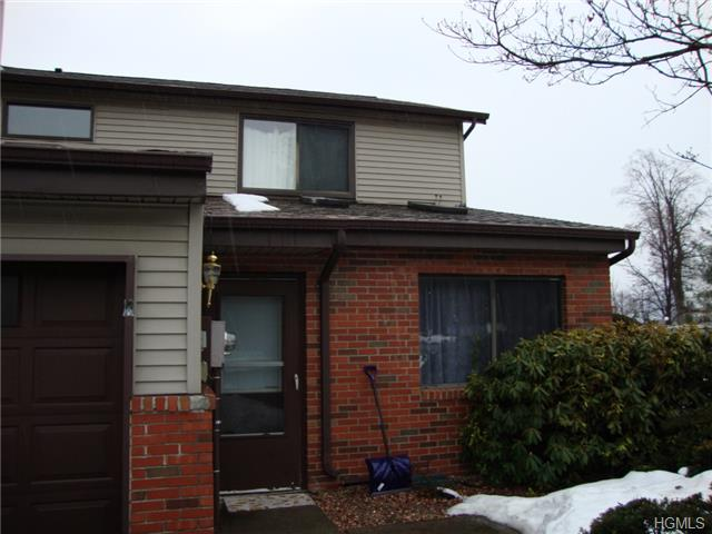 Rental Homes for Rent, ListingId:27241127, location: 512 Barberry Lane New Windsor 12553