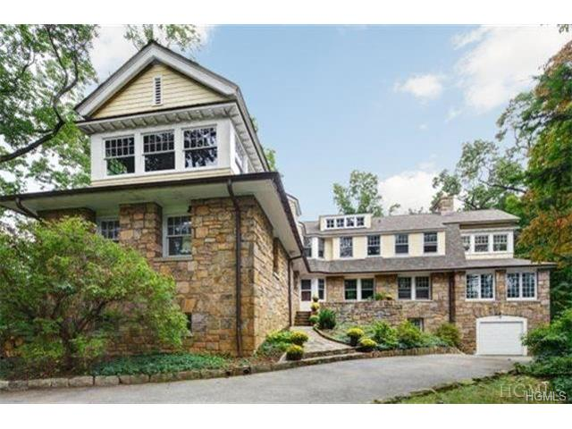Real Estate for Sale, ListingId: 27241286, Bronxville, NY  10708