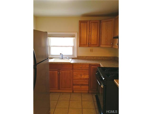 Rental Homes for Rent, ListingId:27241927, location: 6 Buckley Street Nyack 10960