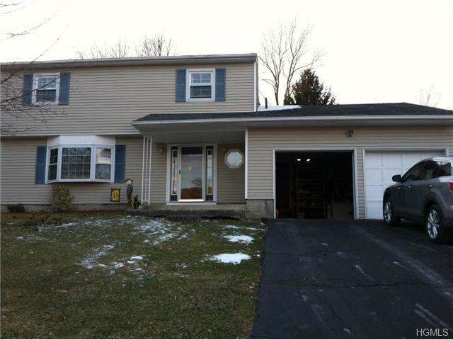 Rental Homes for Rent, ListingId:27241102, location: 319 Burroughs Lane New Windsor 12553