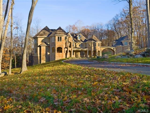 Rental Homes for Rent, ListingId:27241254, location: 1 Northface Sloatsburg 10974