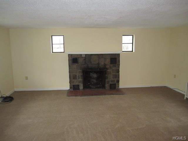 Rental Homes for Rent, ListingId:27246825, location: 1097 State Route 94 New Windsor 12553
