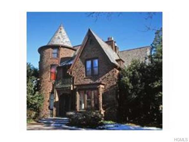 Rental Homes for Rent, ListingId:27246836, location: 257 South BROADWAY Nyack 10960