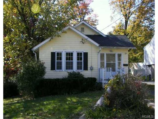 Rental Homes for Rent, ListingId:27254561, location: 26 Adams Middletown 10940