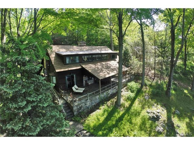 Real Estate for Sale, ListingId: 27551857, Carmel, NY  10512