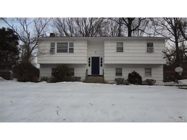Rental Homes for Rent, ListingId:27333859, location: 9 Annette Lane Suffern 10901