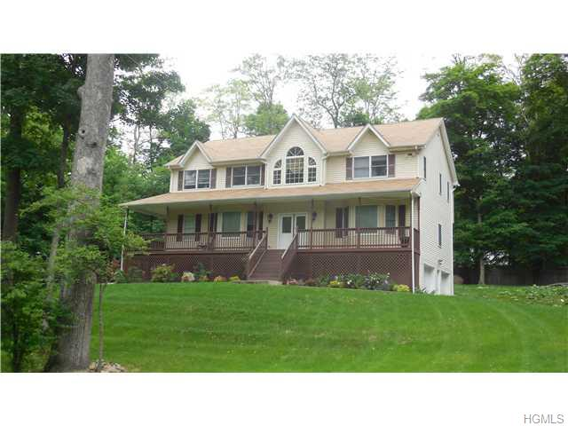 Rental Homes for Rent, ListingId:27294823, location: 2 Belmar Court Suffern 10901