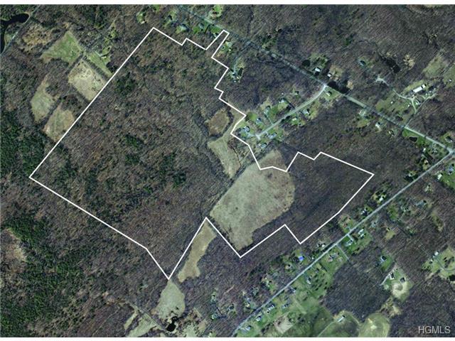 Real Estate for Sale, ListingId: 27282569, Pine Bush,NY12566