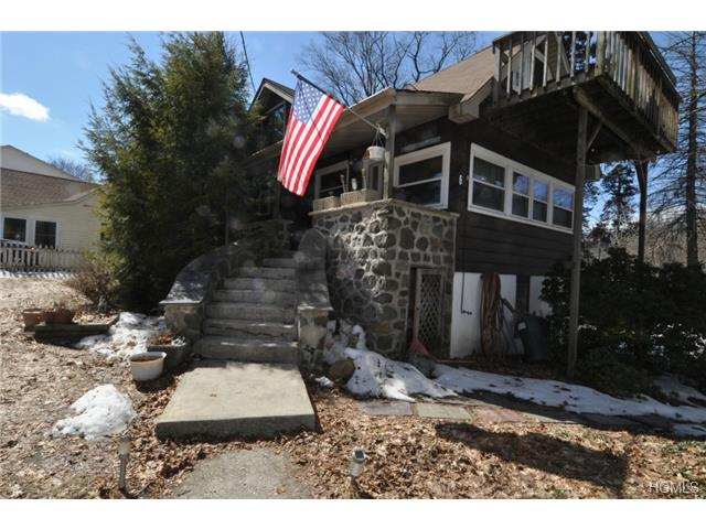 Real Estate for Sale, ListingId: 27362608, Greenwood Lake, NY  10925