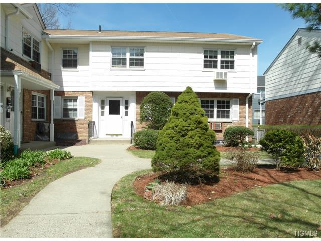 Rental Homes for Rent, ListingId:27342544, location: 156 Parkside Drive Suffern 10901