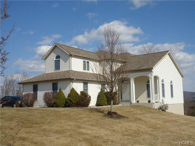 Real Estate for Sale, ListingId: 27348874, Highland Mills,NY10930