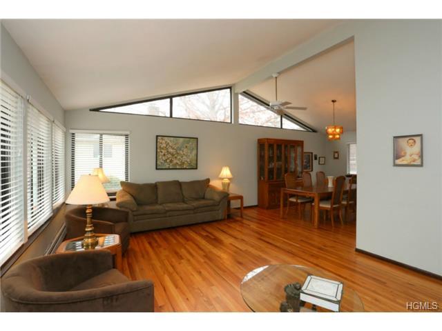 Real Estate for Sale, ListingId: 27362571, Nanuet,NY10954