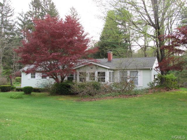 Real Estate for Sale, ListingId: 27379262, Cuddebackville,NY12729