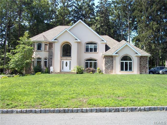 Real Estate for Sale, ListingId: 27451536, Chestnut Ridge,NY10977