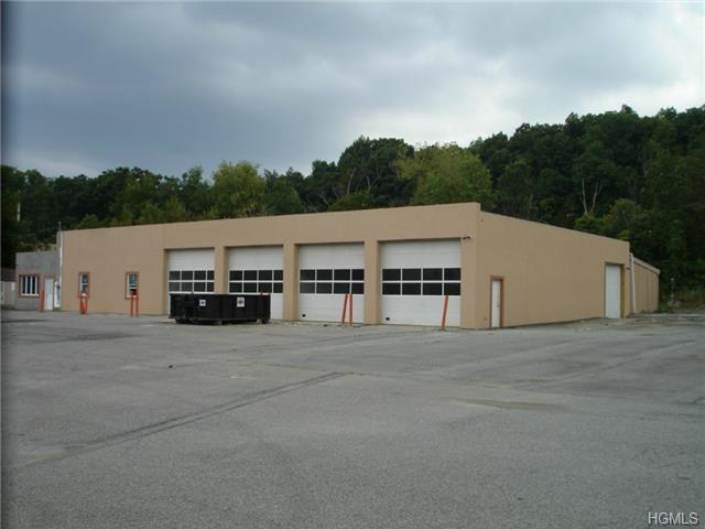 Real Estate for Sale, ListingId: 27456801, New Windsor,NY12553