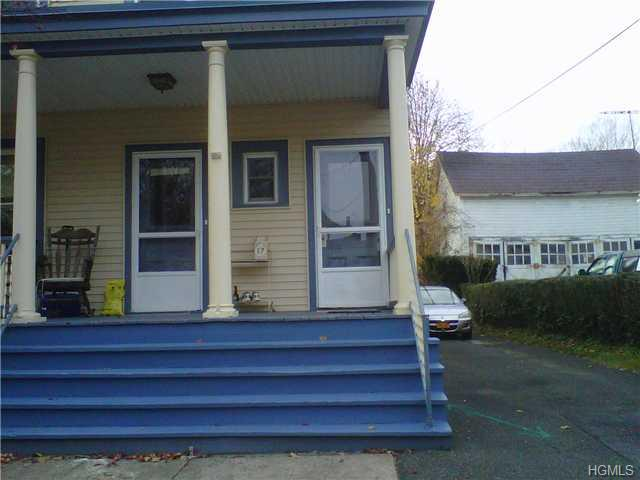 Rental Homes for Rent, ListingId:27405860, location: 17 Fostoria Street Highland Falls 10928