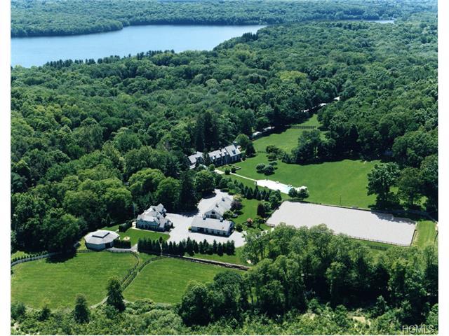 Real Estate for Sale, ListingId: 27813983, Katonah,NY10536