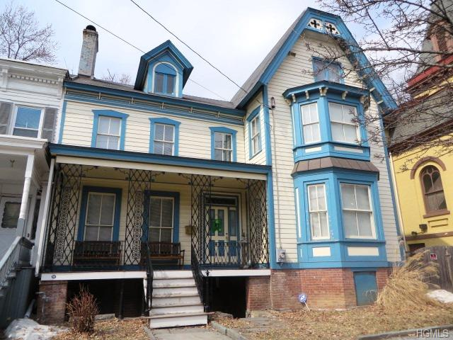 Rental Homes for Rent, ListingId:27411726, location: 165 Grand Street Newburgh 12550