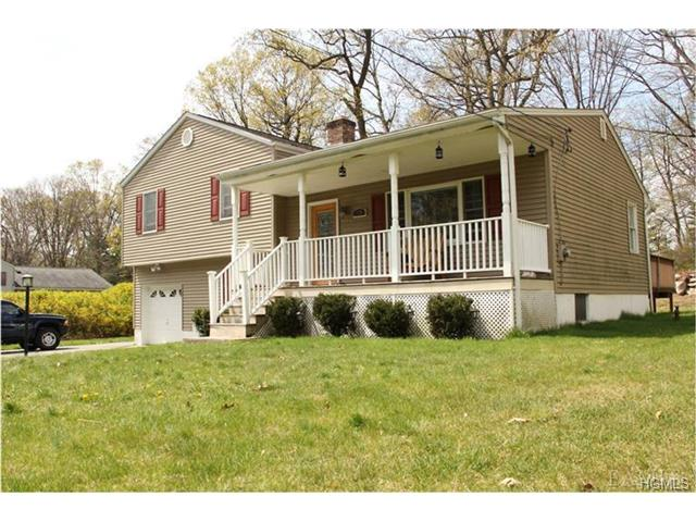 Rental Homes for Rent, ListingId:27456815, location: 329 Alpine Drive Cortlandt Manor 10567