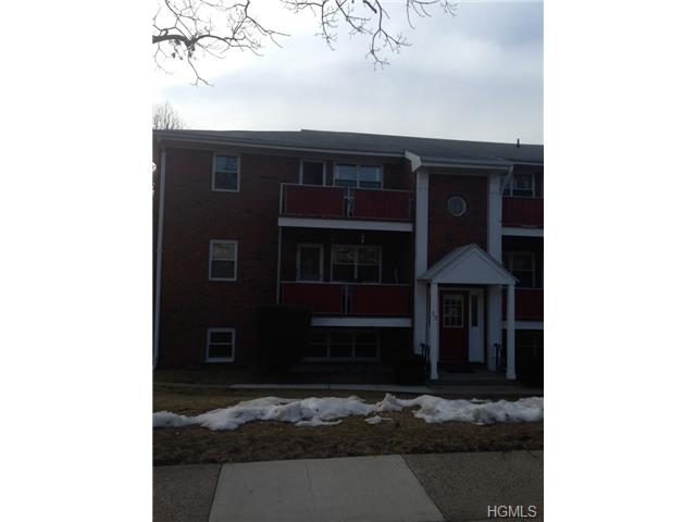Rental Homes for Rent, ListingId:27422853, location: 12 Francis Nyack 10960