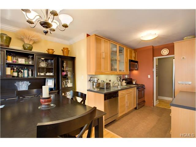 5550 Fieldston Rd # Unit: 7e, Bronx, NY 10471