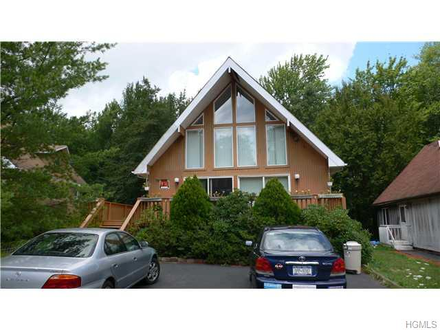 Rental Homes for Rent, ListingId:27456755, location: 79 Timber Hill Lane South Fallsburg 12779