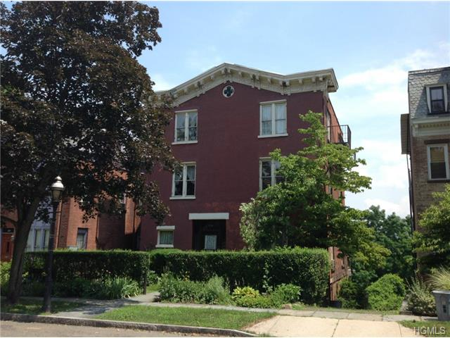 Rental Homes for Rent, ListingId:27451532, location: 176 Montgomery Street Newburgh 12550