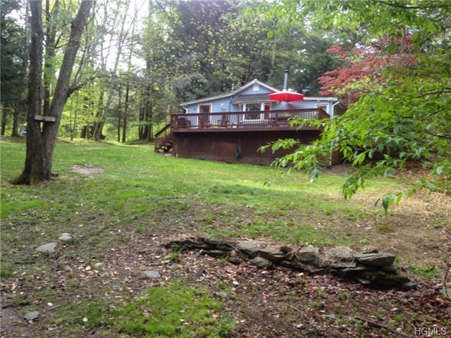 Real Estate for Sale, ListingId: 27451546, Bethel,NY12720