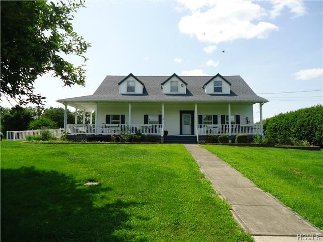 Real Estate for Sale, ListingId: 27456751, Middletown,NY10940