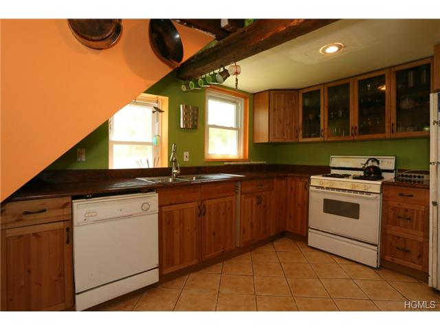 Rental Homes for Rent, ListingId:27496823, location: 103 Brewery Road New City 10956