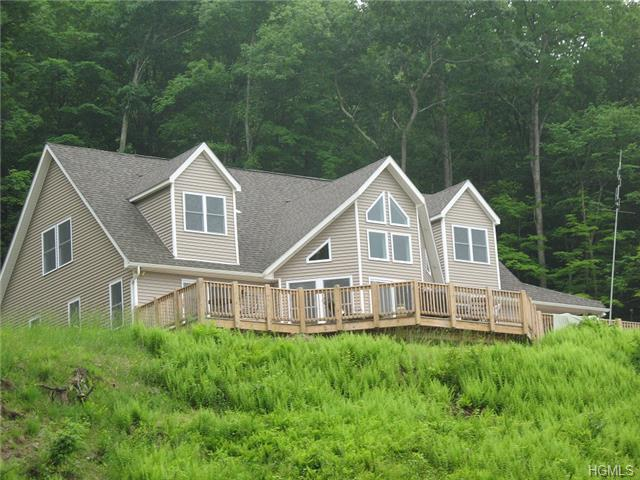 Real Estate for Sale, ListingId: 27490095, Narrowsburg, NY  12764
