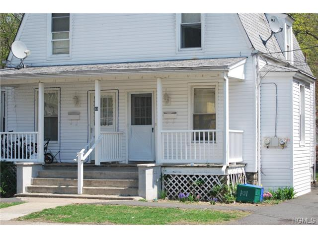 Rental Homes for Rent, ListingId:27515575, location: 40 Riverside Drive Suffern 10901