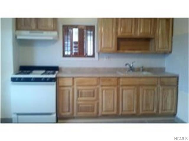 Rental Homes for Rent, ListingId:27515559, location: 300 Route 59 Suffern 10901