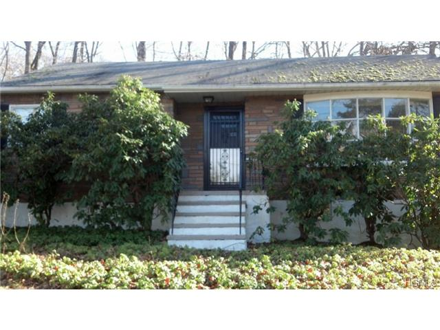 Rental Homes for Rent, ListingId:27515560, location: 2 Milrose Lane Monsey 10952