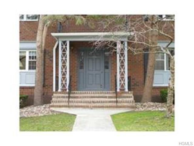 Rental Homes for Rent, ListingId:27530779, location: 106 Yorkshire Drive Suffern 10901