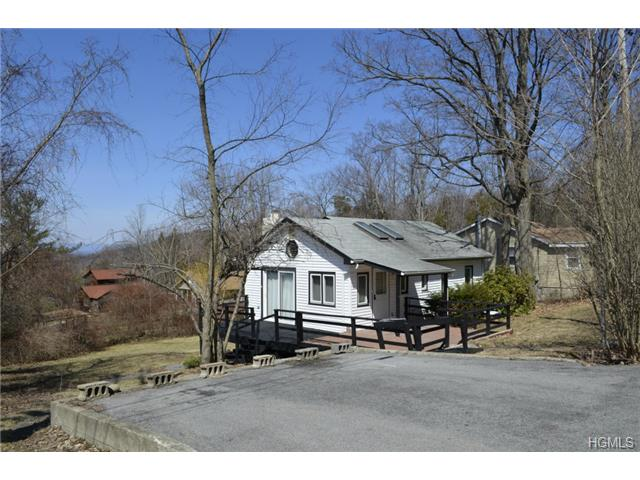 Rental Homes for Rent, ListingId:27537338, location: 4 Crestwood Monroe 10950
