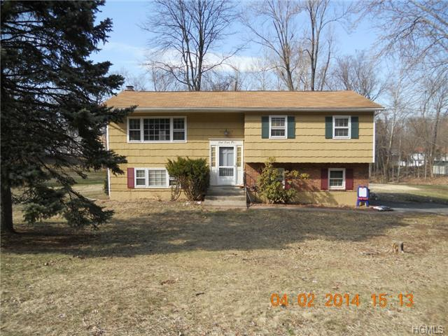 Rental Homes for Rent, ListingId:27530701, location: 882 Stockton Road Valley Cottage 10989