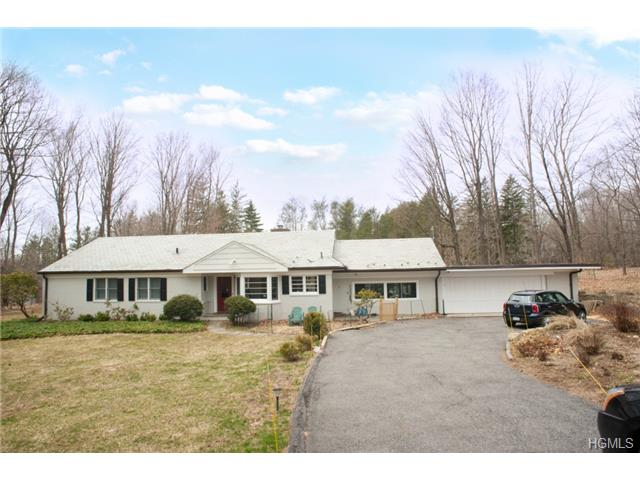 Rental Homes for Rent, ListingId:27548959, location: 11 Spruce Hill Road Armonk 10504
