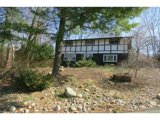 Real Estate for Sale, ListingId: 27561084, Chestnut Ridge, NY  10977