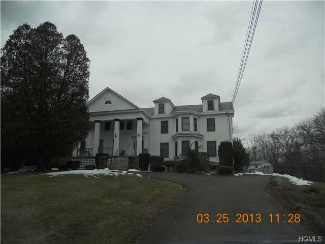 Rental Homes for Rent, ListingId:27561037, location: 25 Main Street Garnerville 10923