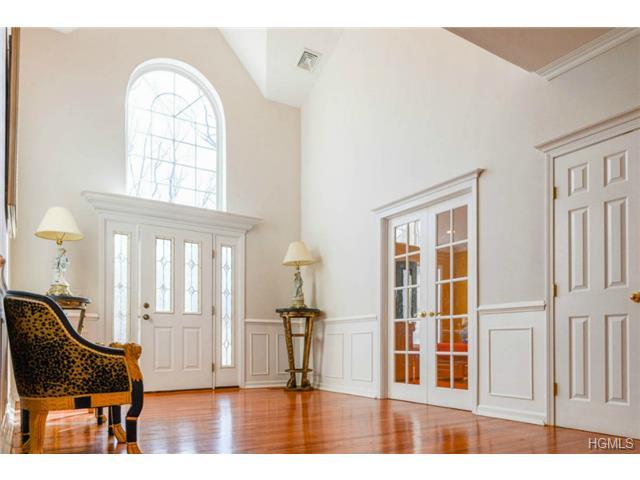 Real Estate for Sale, ListingId: 27570191, Washingtonville,NY10992