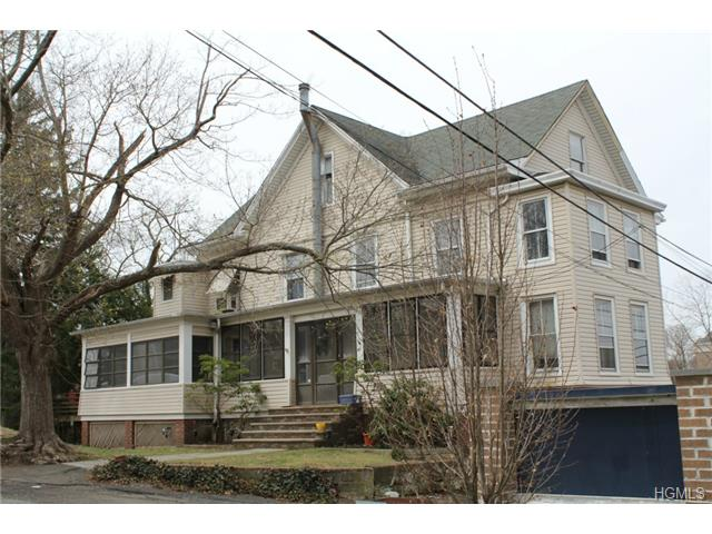 Rental Homes for Rent, ListingId:27631971, location: 41 Demarest New City 10956