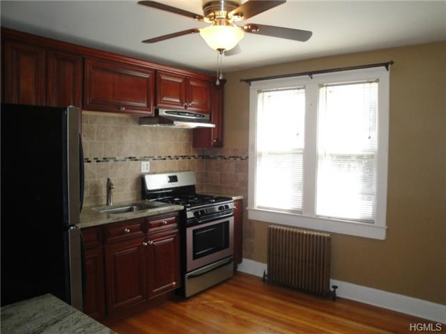 Rental Homes for Rent, ListingId:27597292, location: 747 Route 9w Valley Cottage 10989