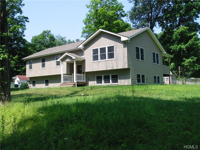 Real Estate for Sale, ListingId: 27603182, Huguenot, NY  12746