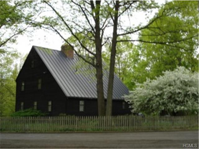 Rental Homes for Rent, ListingId:27615907, location: 163 Berea Road Walden 12586
